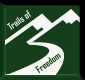Trails of Freedom