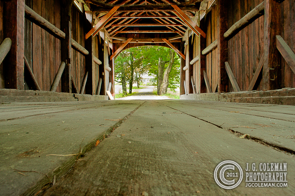 Covered Bridge (large)