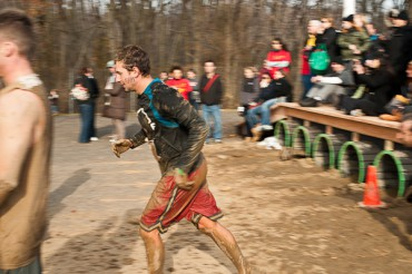 Jordan at Tough Mudder 2010 (POTW - Large)