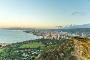 Diamond Head0127_DLM570446 2