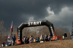 tough_mudder_2011-16.jpg
