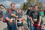tough_mudder_2011-14.jpg