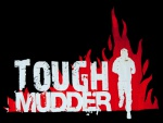 tough_mudder_2011-04.jpg
