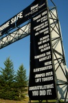tough_mudder_2011-02.jpg