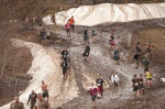 tough_mudder_2011-31.jpg