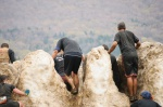 tough_mudder_2011-28.jpg
