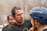 tough_mudder_2011-27.jpg