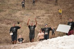 tough_mudder_2011-25.jpg