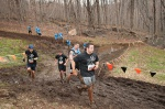 tough_mudder_2011-24.jpg