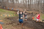 tough_mudder_2011-23.jpg