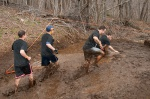 tough_mudder_2011-22.jpg