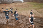 tough_mudder_2011-20.jpg
