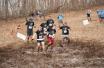 tough_mudder_2011-19.jpg