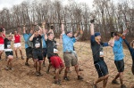 tough_mudder_2011-18.jpg