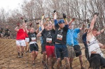 tough_mudder_2011-17.jpg