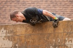 tough_mudder_2011-46.jpg