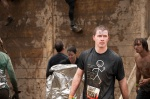 tough_mudder_2011-45.jpg