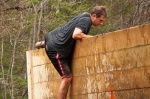 tough_mudder_2011-44.jpg
