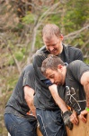 tough_mudder_2011-43.jpg