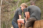 tough_mudder_2011-42.jpg