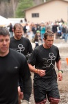 tough_mudder_2011-41.jpg