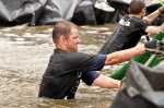 tough_mudder_2011-38.jpg