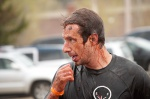 tough_mudder_2011-36.jpg