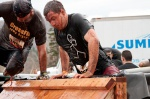 tough_mudder_2011-33.jpg