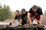 tough_mudder_2011-32.jpg