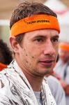tough_mudder_2011-61.jpg