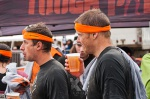 tough_mudder_2011-60.jpg