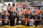 tough_mudder_2011-59.jpg