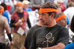 tough_mudder_2011-57.jpg
