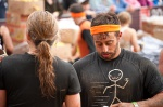 tough_mudder_2011-56.jpg