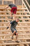 tough_mudder_2011-54.jpg