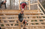 tough_mudder_2011-53.jpg