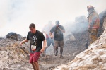 tough_mudder_2011-51.jpg