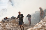 tough_mudder_2011-50.jpg