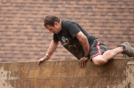 tough_mudder_2011-49.jpg