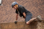 tough_mudder_2011-48.jpg
