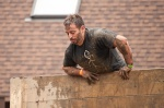 tough_mudder_2011-47.jpg