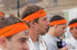 tough_mudder_2011-62.jpg